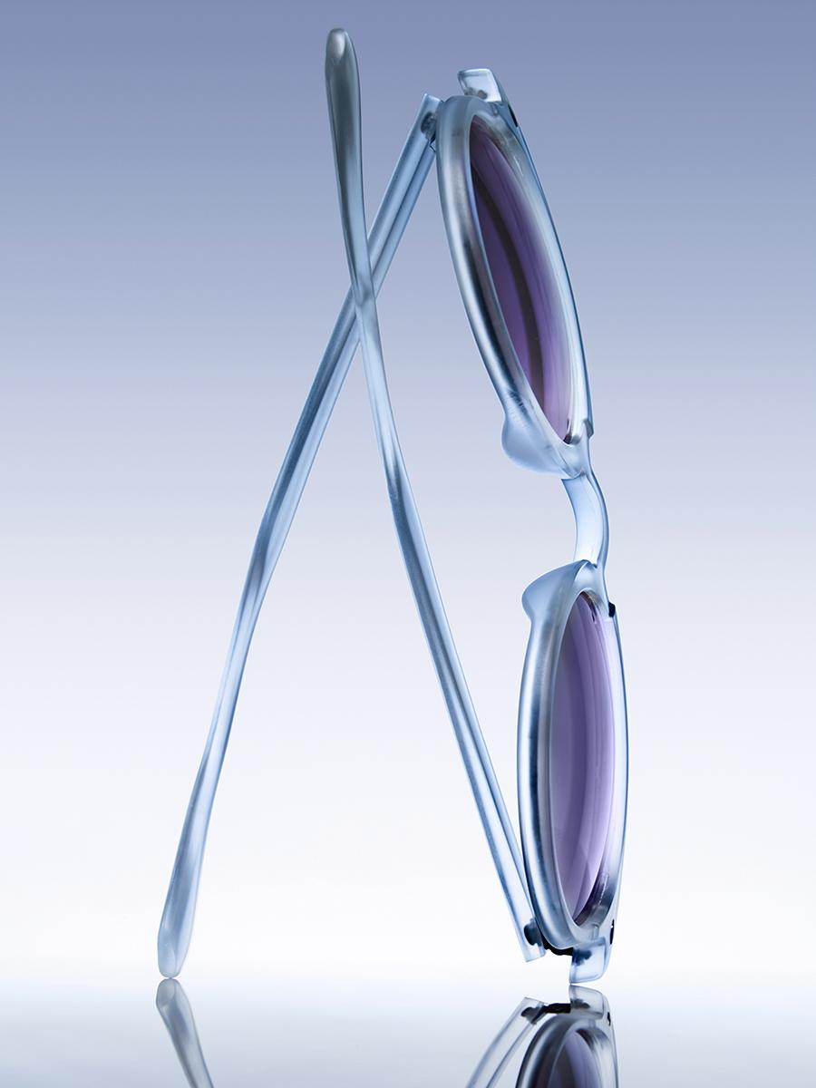 Clear_sunglasses1.jpg