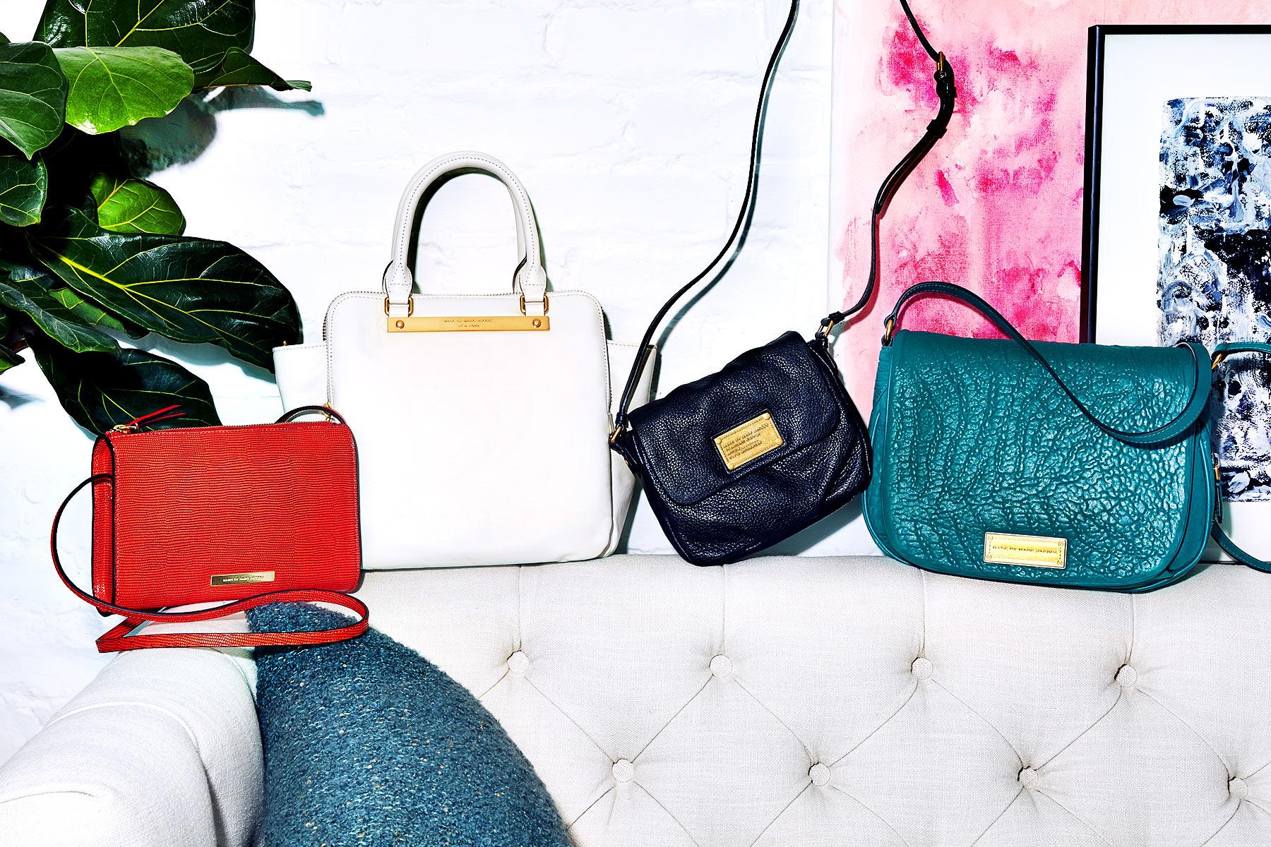 Marc_by_Marc_Jacobs_Handbags.jpg