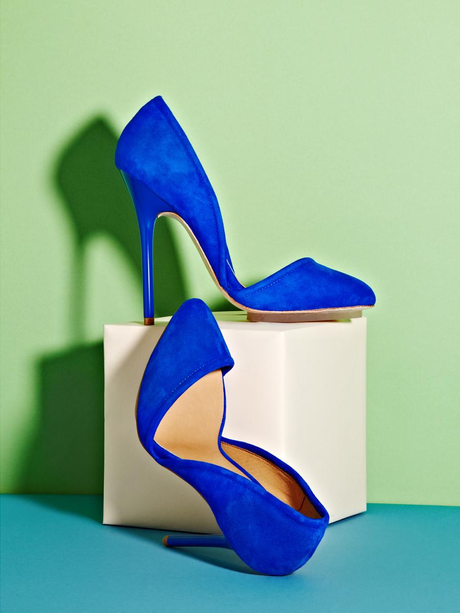 lamb_shoes.jpg