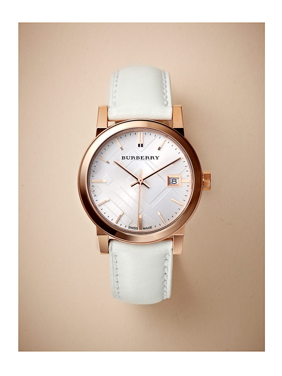 Burberry_White_Watch.jpg
