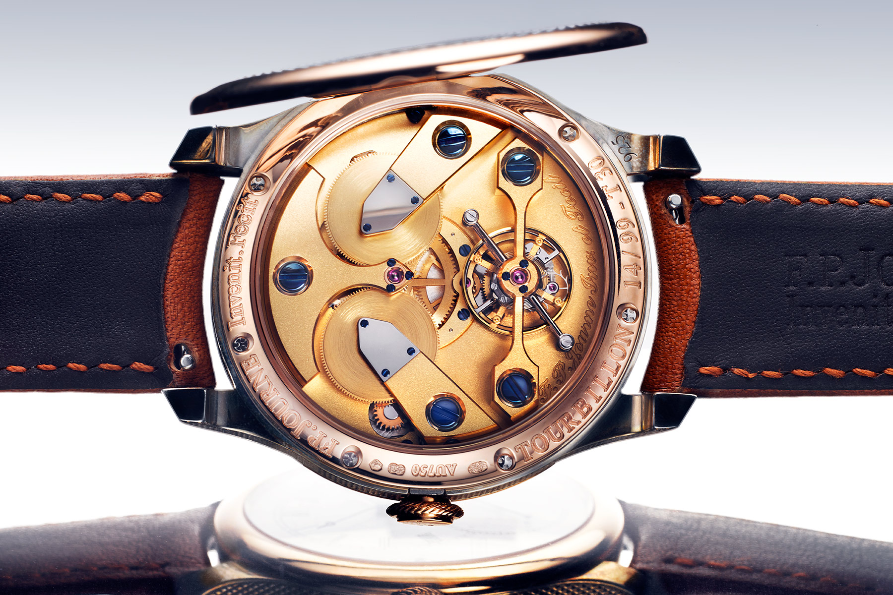 FP_Journe_back3.jpg