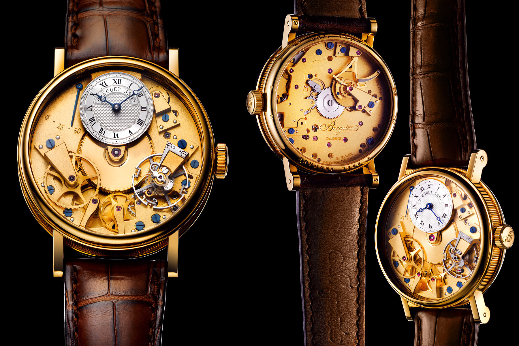 Breguet watch2.jpg