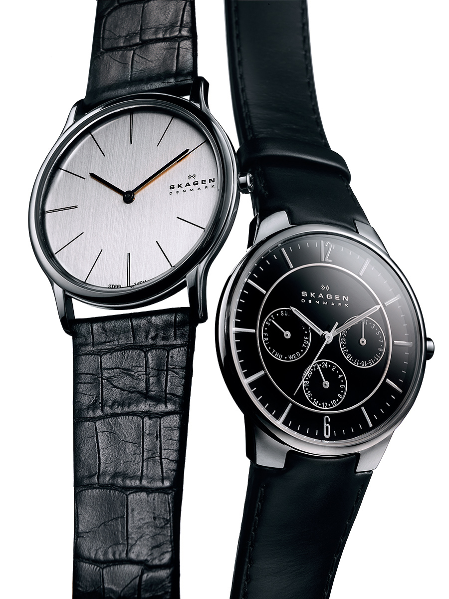 Skagen watches.jpg