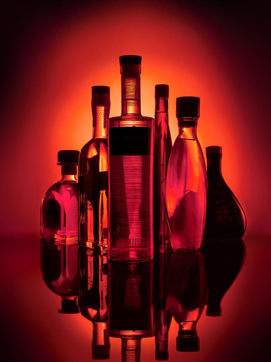 Rum_cover1.jpg