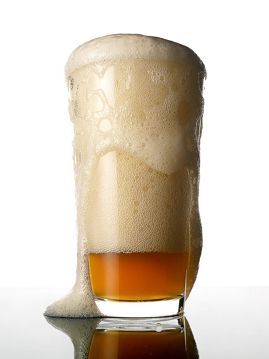 foam-beer-web.jpg