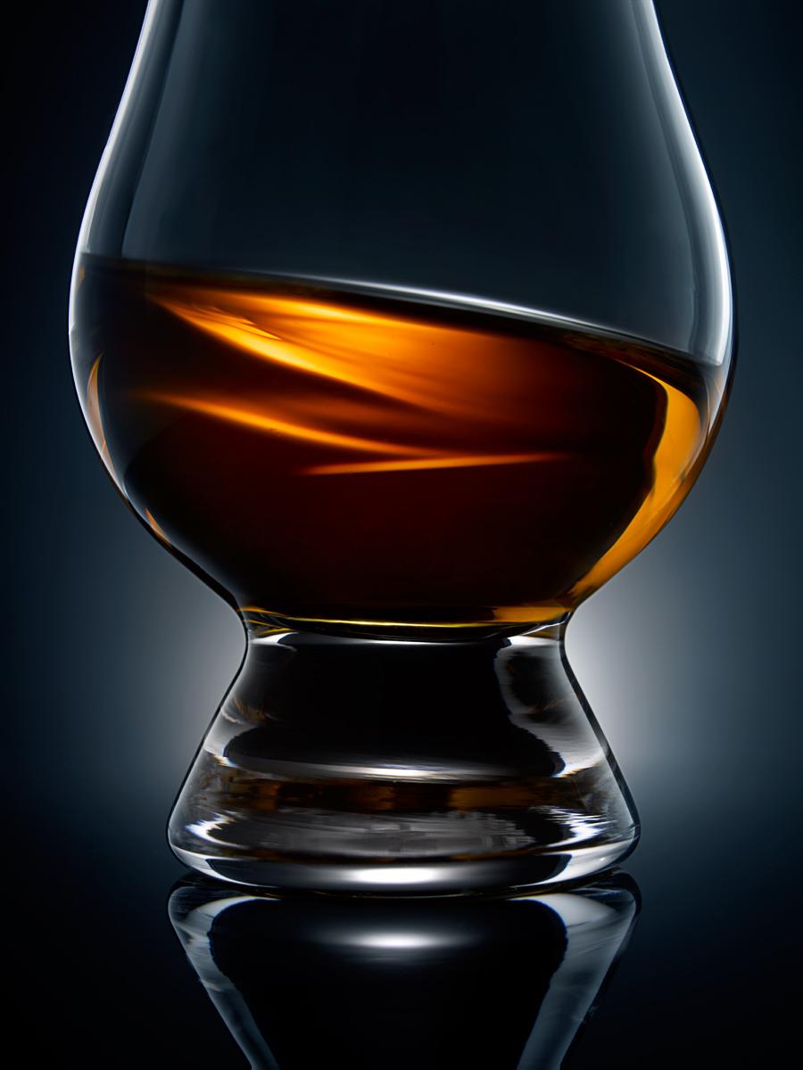 Scotch-glass1.jpg