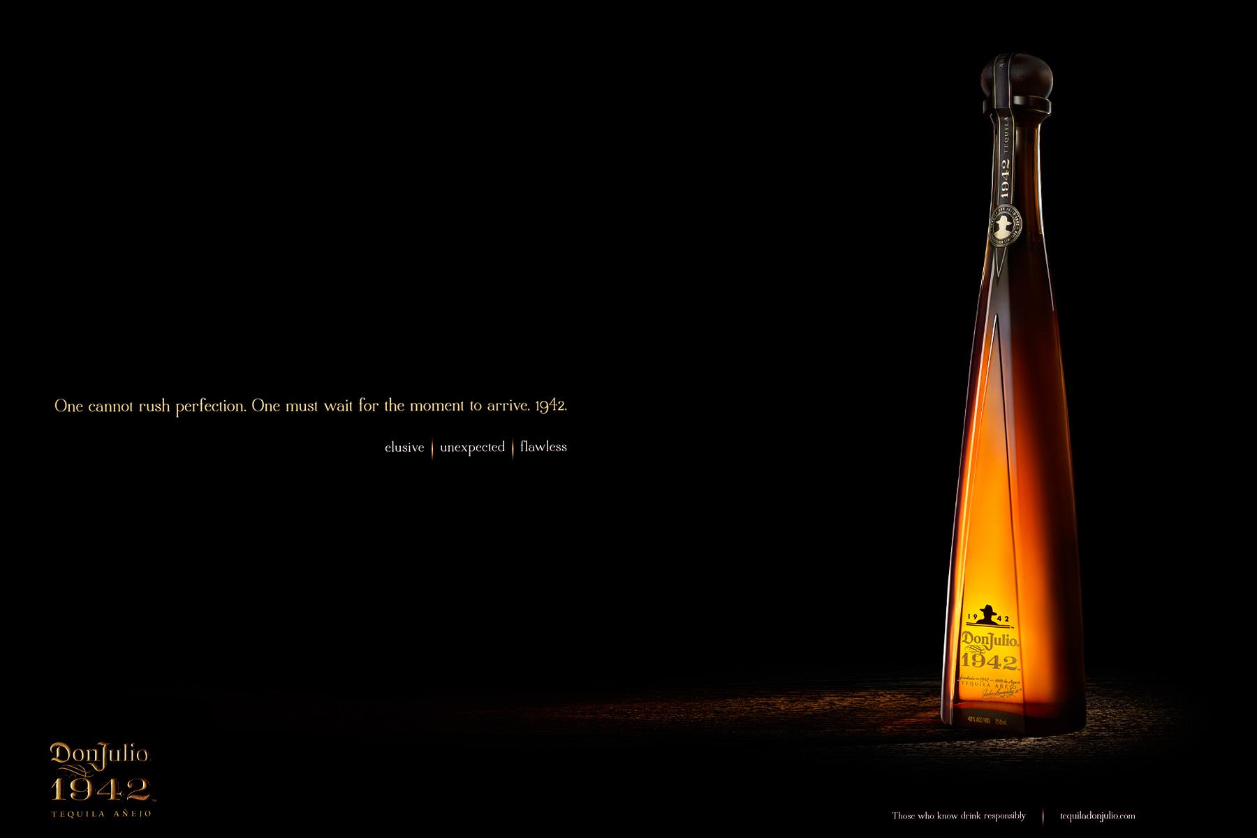 Don Julio A Bottle.jpg