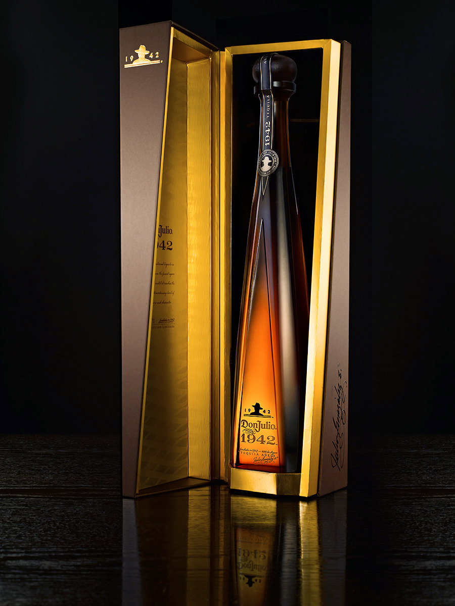 Don-Julio-package-and-bottle.jpg