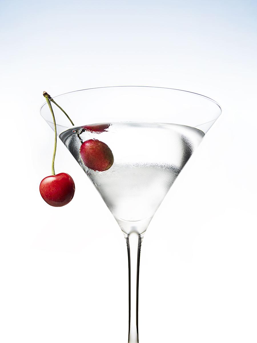 Bev_Media_July_Vodka_Cherry_Cover.jpg