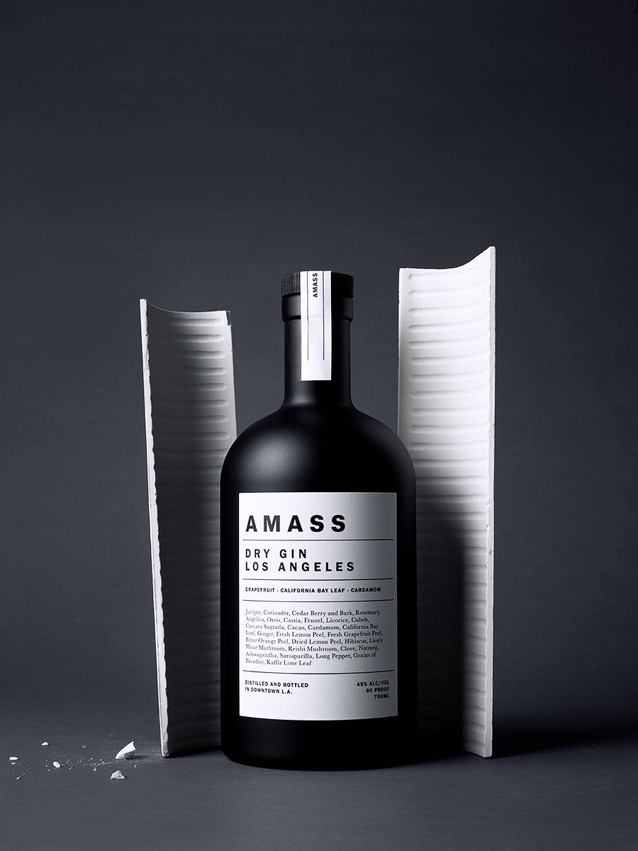 Amass Gin Plaster.jpg