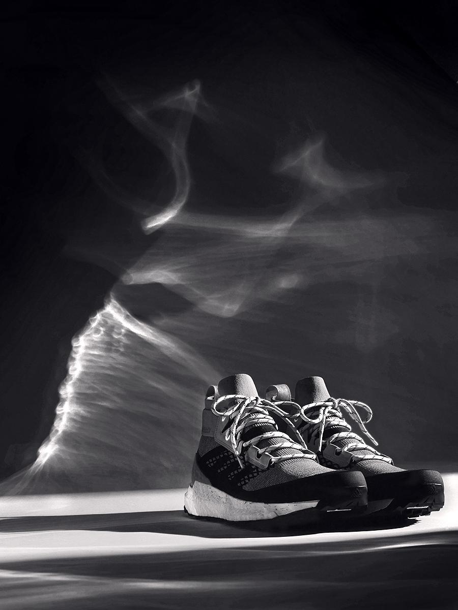 Adidas Terrex 2.jpg