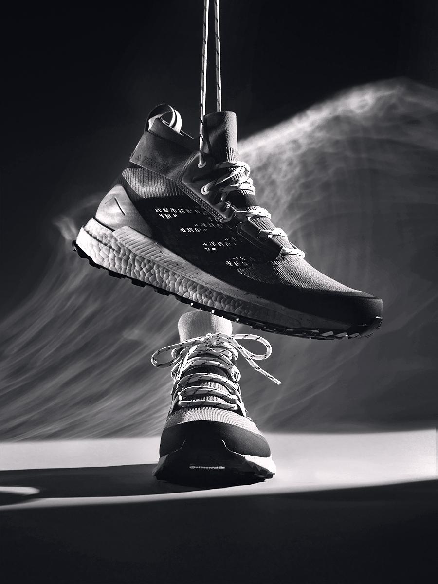 Adidas Terrex 3.jpg