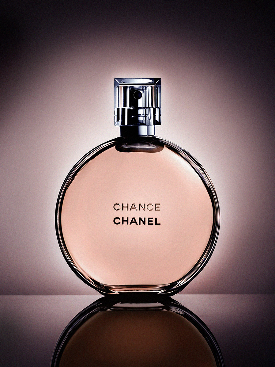 Chanel Chance.jpg