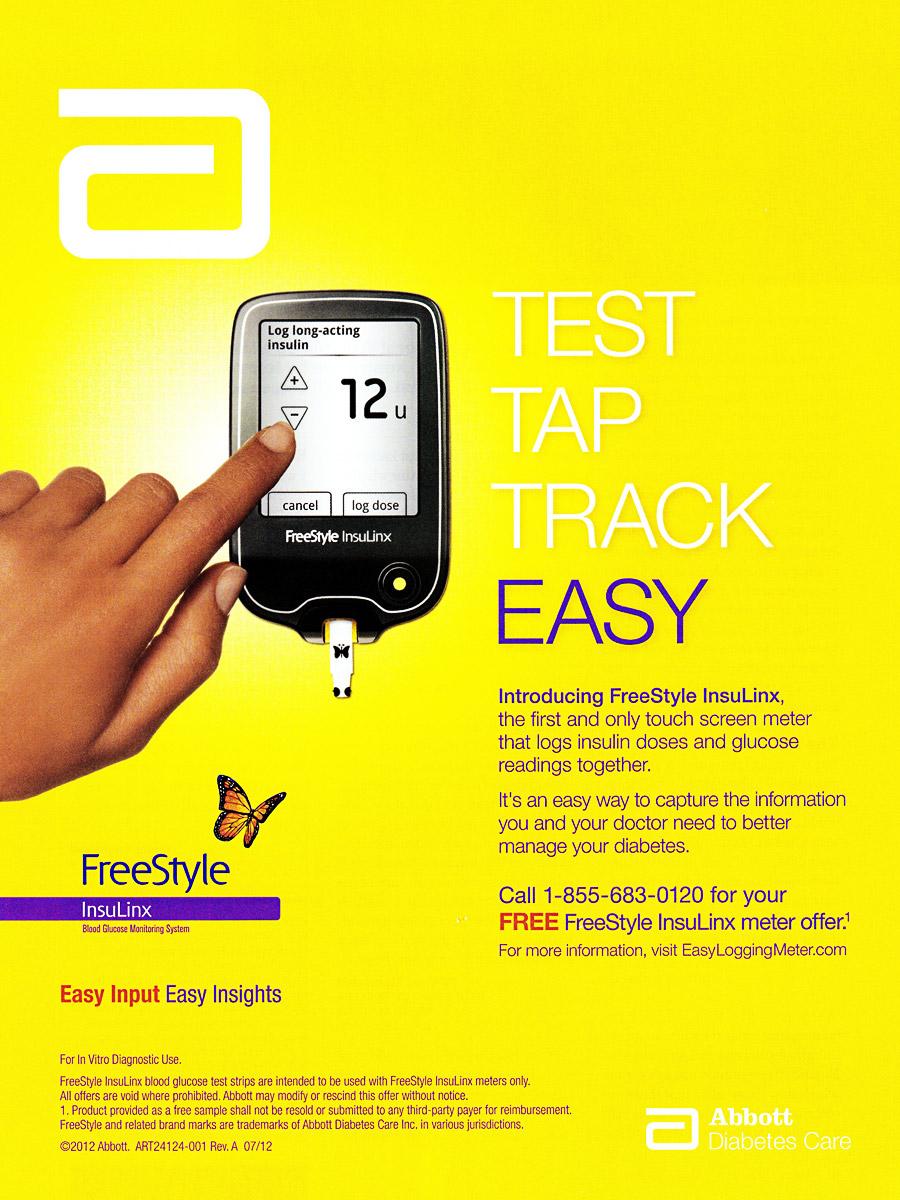 Abbott Freestyle ad.jpg