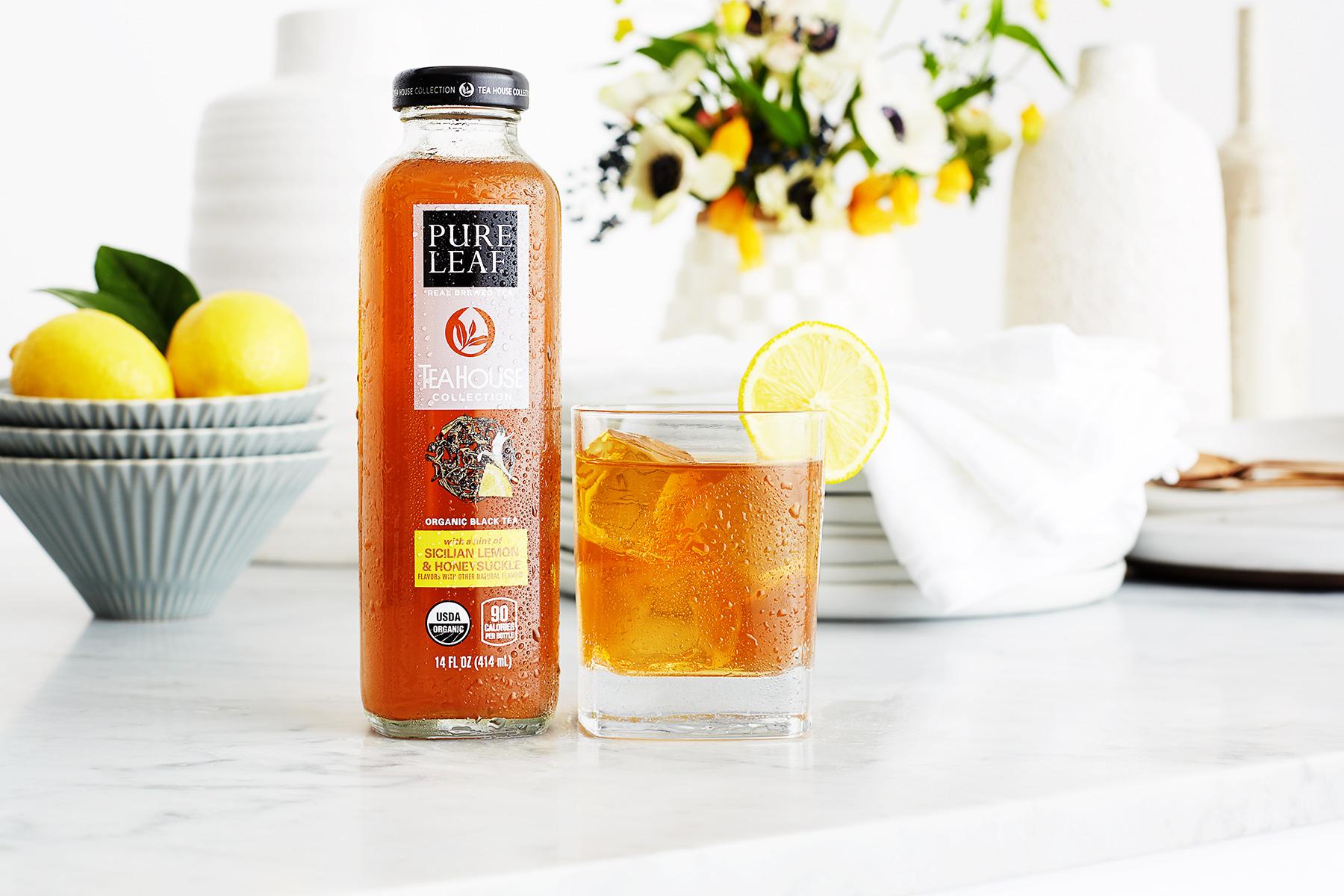 Pure_Leaf_Lemon_Honeysuckle_BD_1163137268_116_MAIN.jpg
