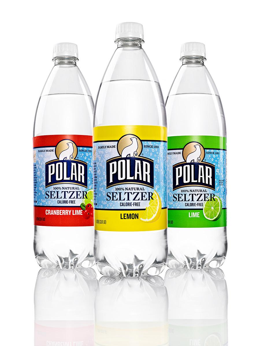 Polar_three.jpg
