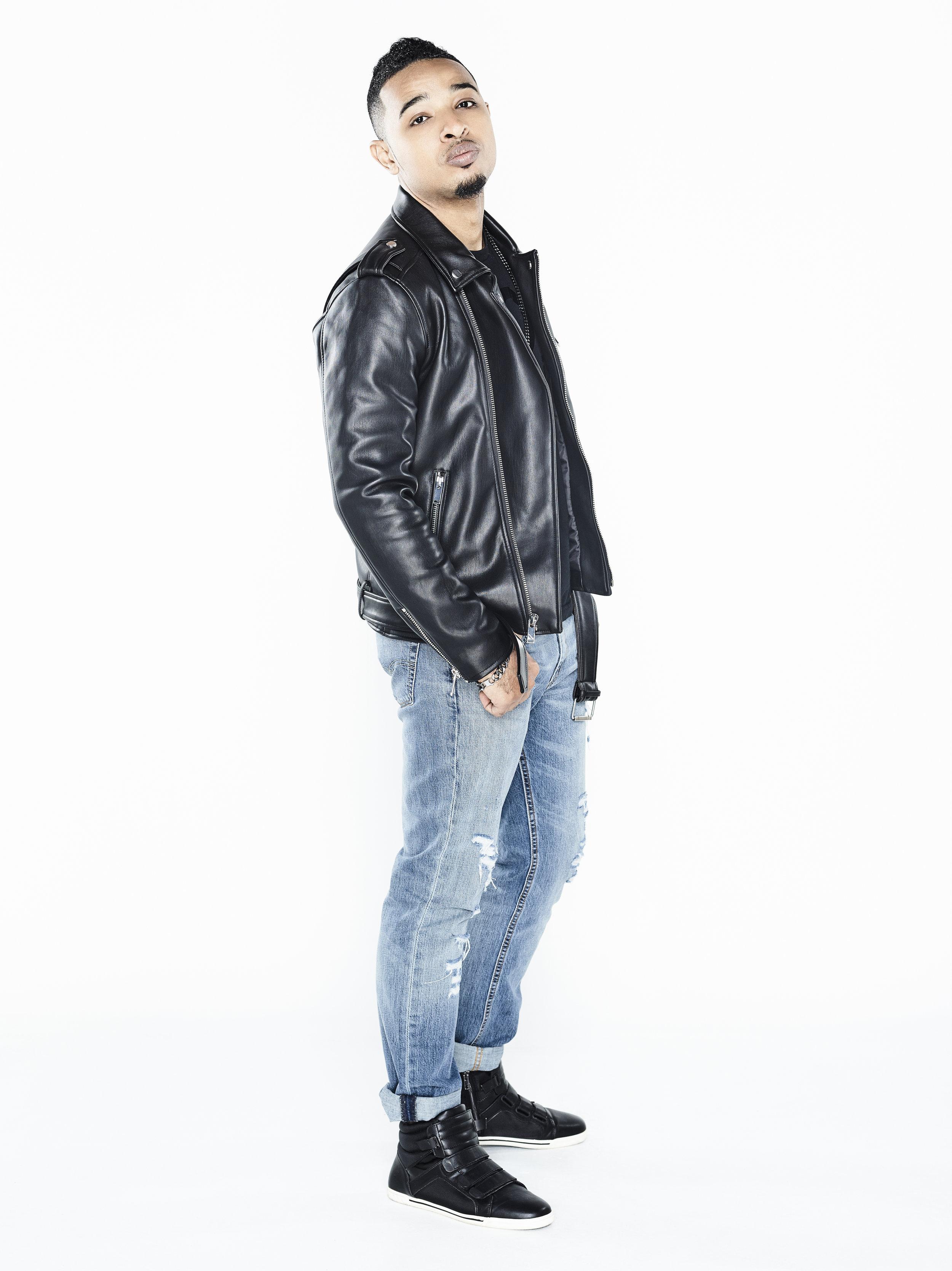 2016 Pic - DJ Nic smaller size 2.jpg