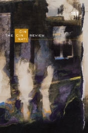 cincinnati review cover.jpeg