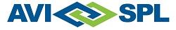 avi-spl-partners-with-asian-av-uc-solutions-provider-vega-promo-image.jpg