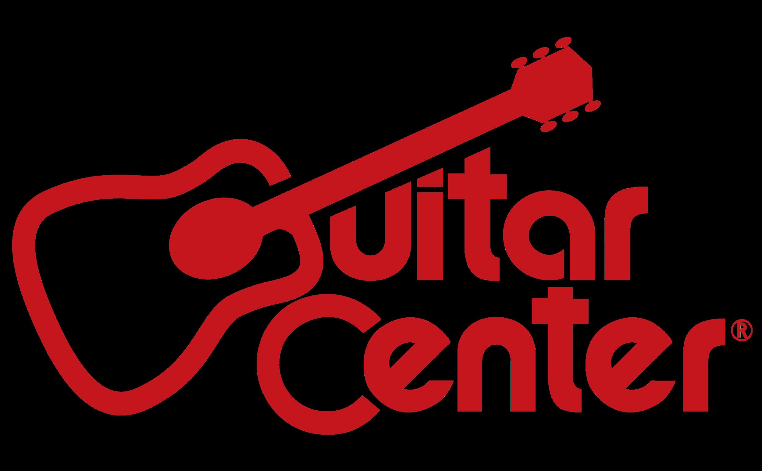 Guitar_Center_logo_logotipo.png