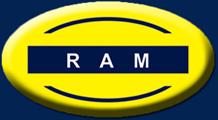 ram_logo.jpg