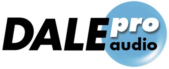 Dale-Pro-Audio.jpg