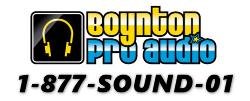 boynton_logo_smallphone_1476879979__99454.jpg