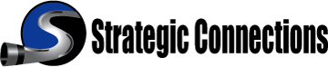 strategic-logo-2015-new.png
