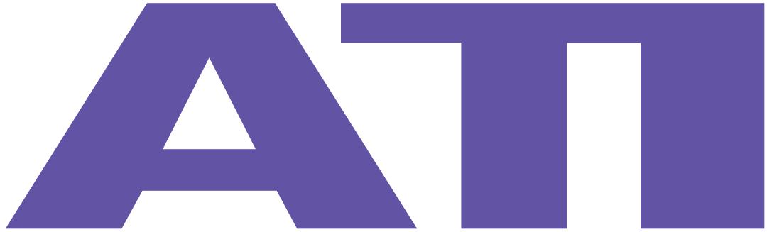 ATI LOGO REBOOT 4.4.18.png