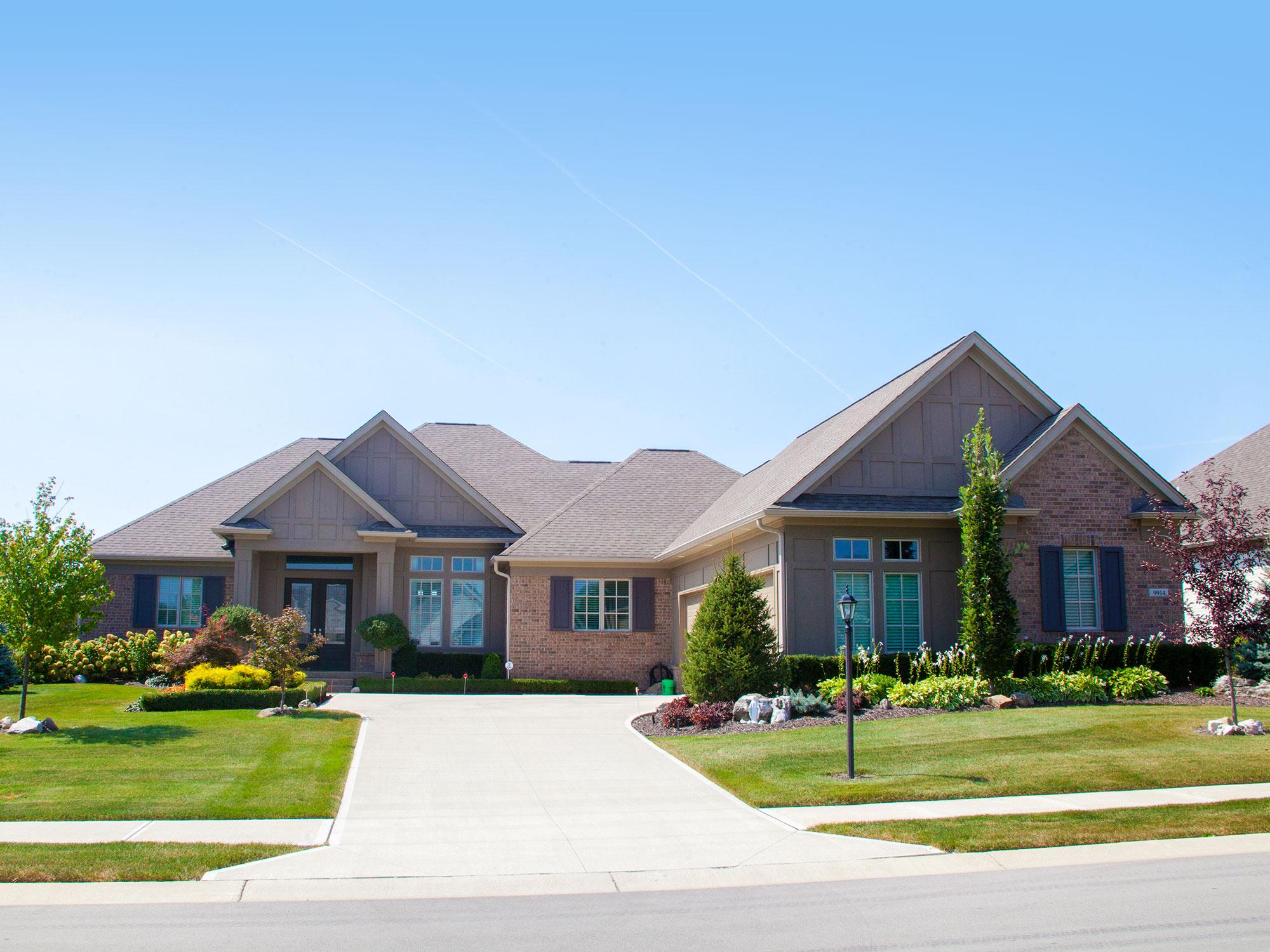 custom-home-remodeling.jpg