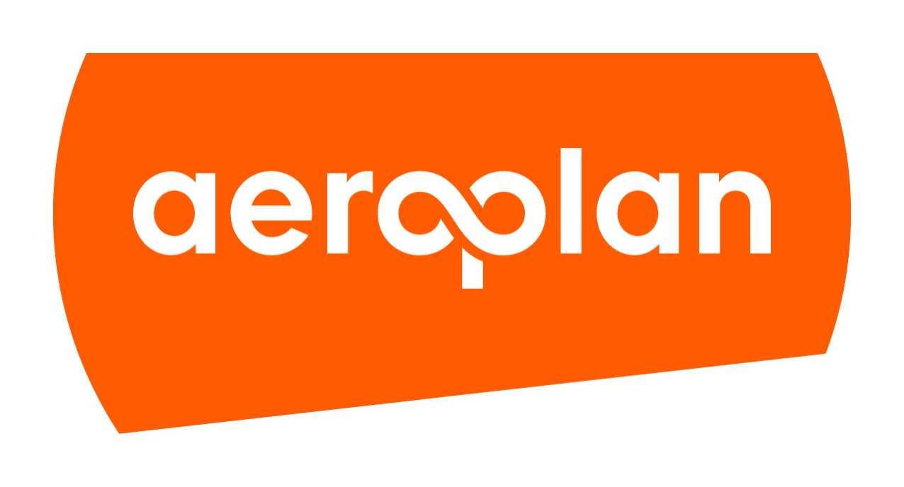 Aeroplan logo.jpg