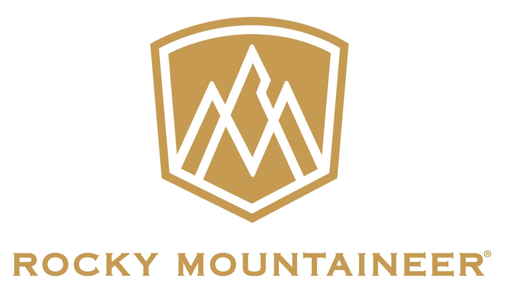 Rocky Mountaineer.jpg
