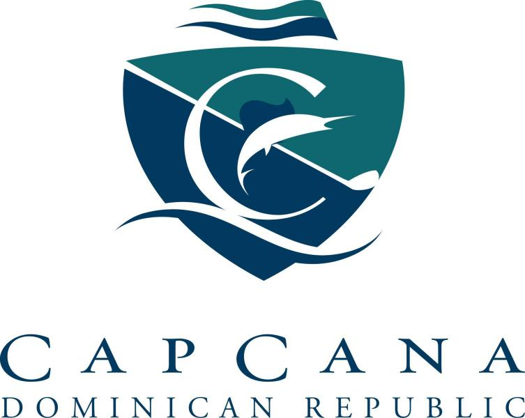 Cap Cana Dominican Republic logo.jpg