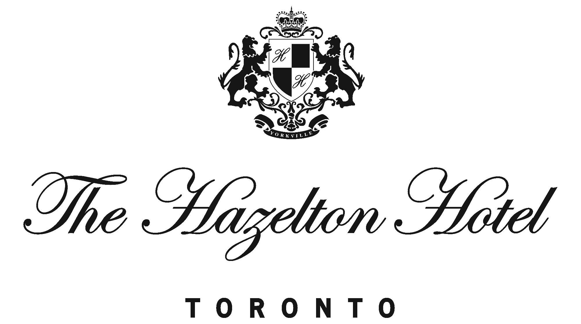 Hazelton Hotel, The logo.jpg