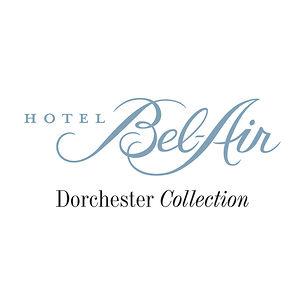 Hotel Bel-Air Dorchester Collection logo.jpg