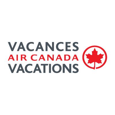 Air Canada Vacations/Air Canada Vacances