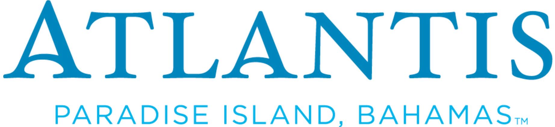 Atlantis Paradise Island, Bahamas