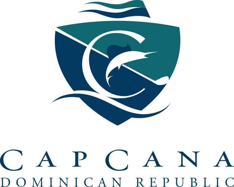 CapCana Dominican Republic