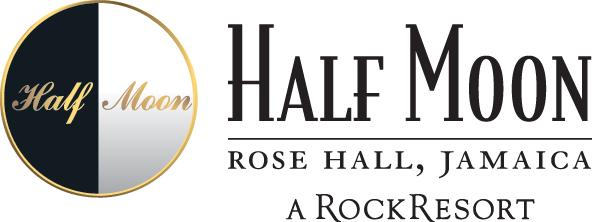 Half Moon Rose Hall, Jamaica A Rock Resort