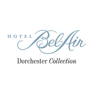 Hotel BelAir Dorchester Collection