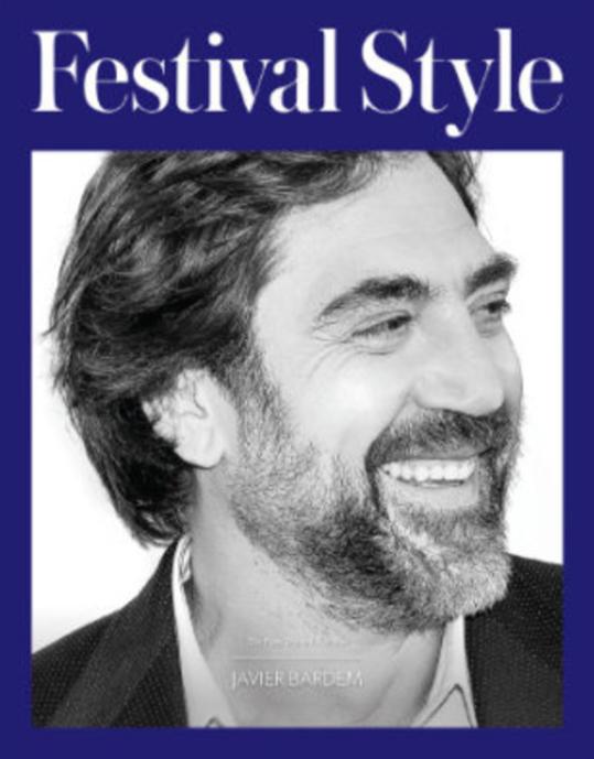 Festival Style Magazine features Hotel X Toronto