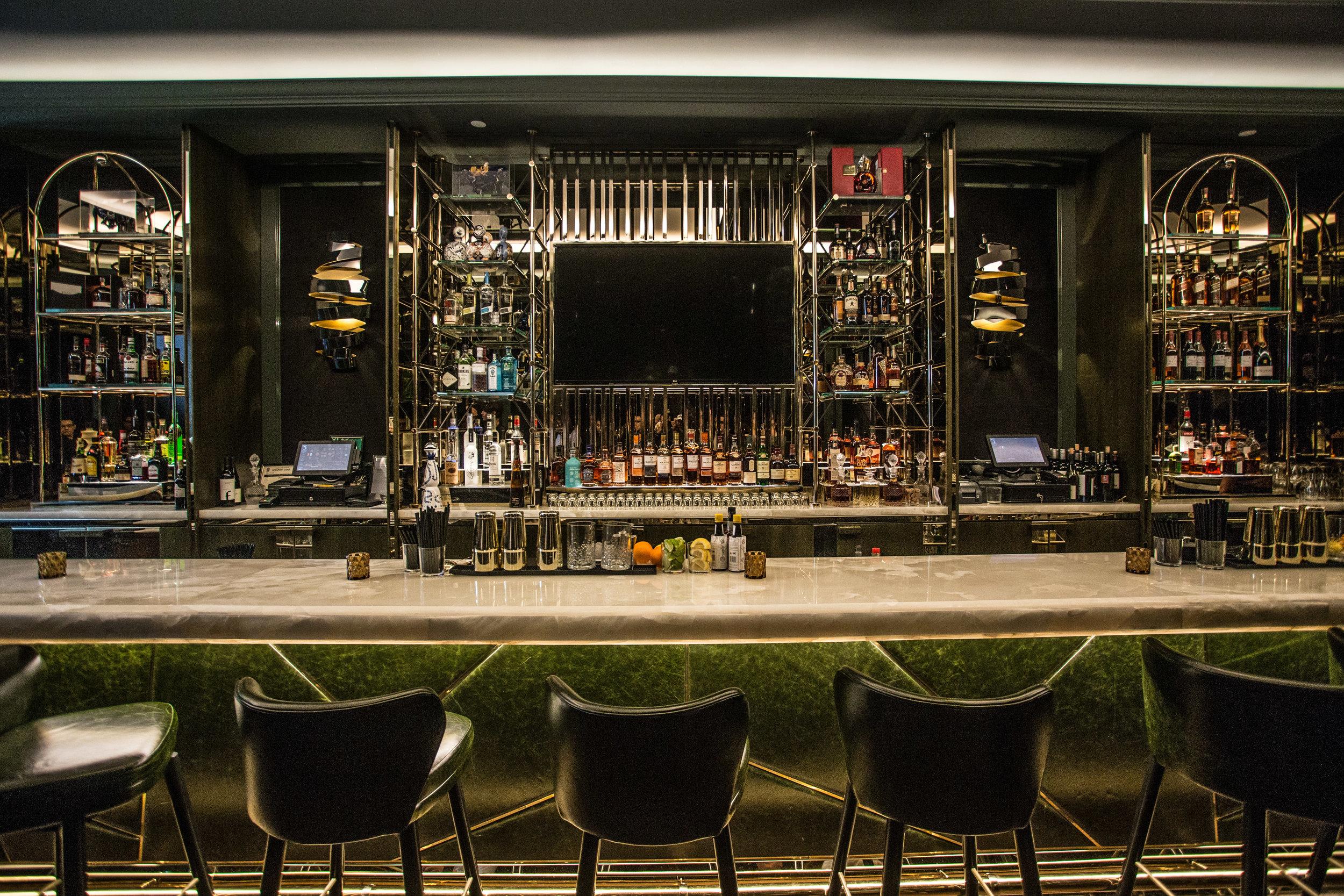 Bisha Hotel Toronto - Lobby Bar 2.jpg