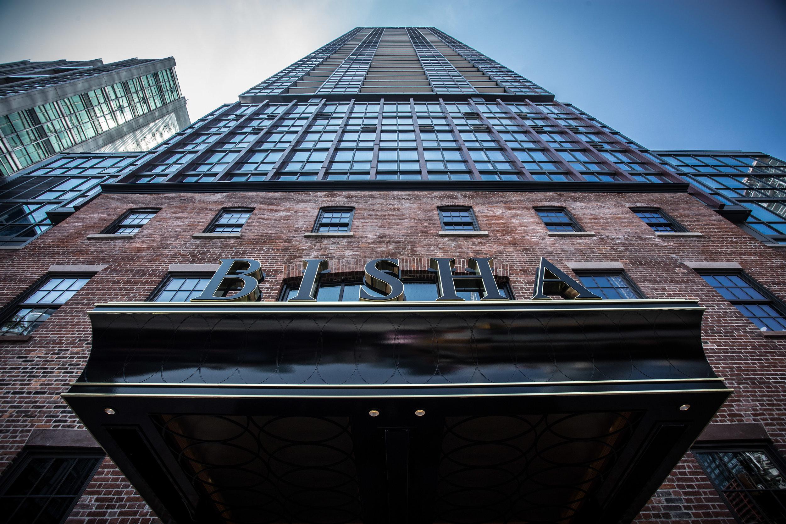 Bisha Hotel Toronto .jpg