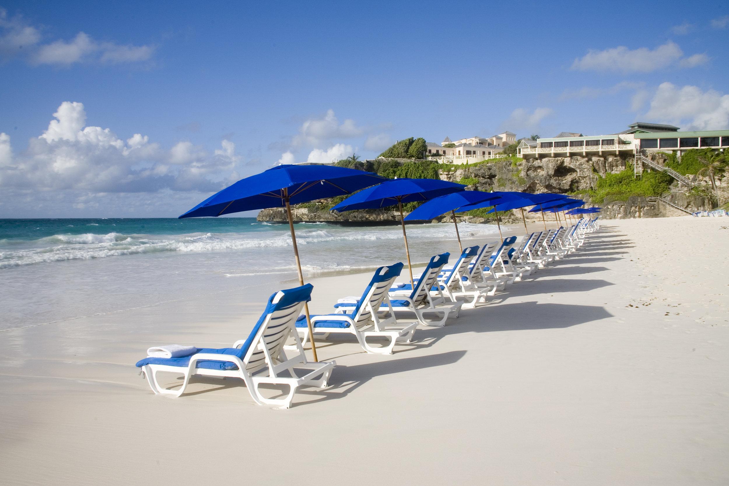 Crane Beach with Chairs.JPG