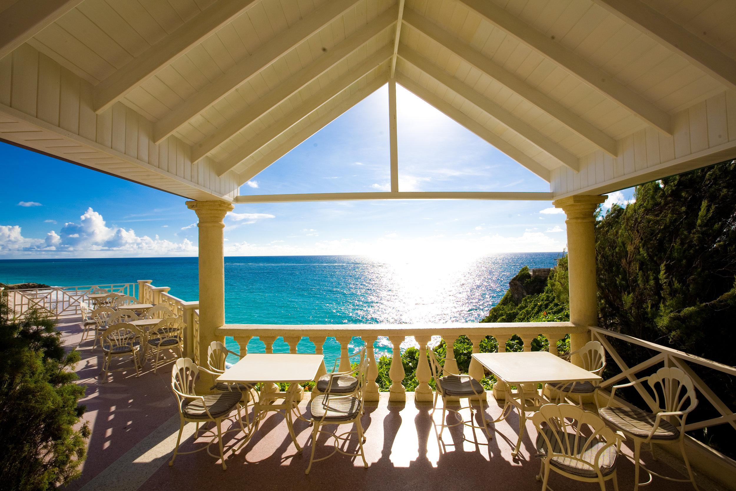 The Crane - View of Crane Beach from Pavilion Room.jpg
