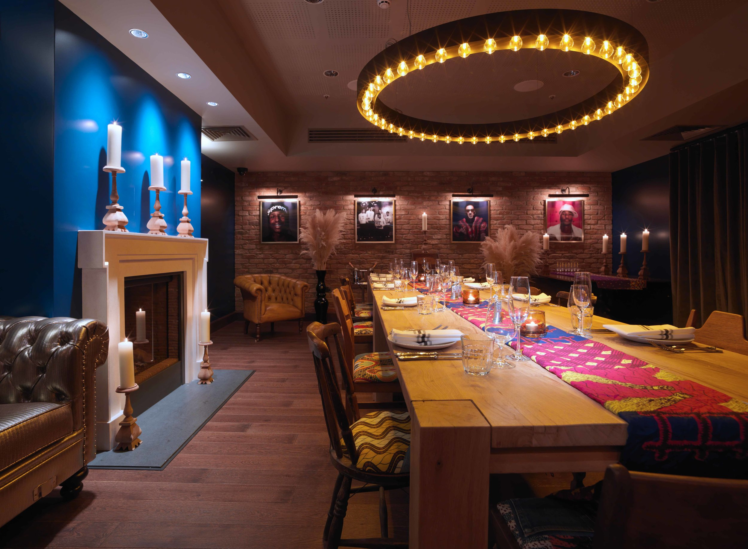 RR private dining room_A.Houston5.jpg