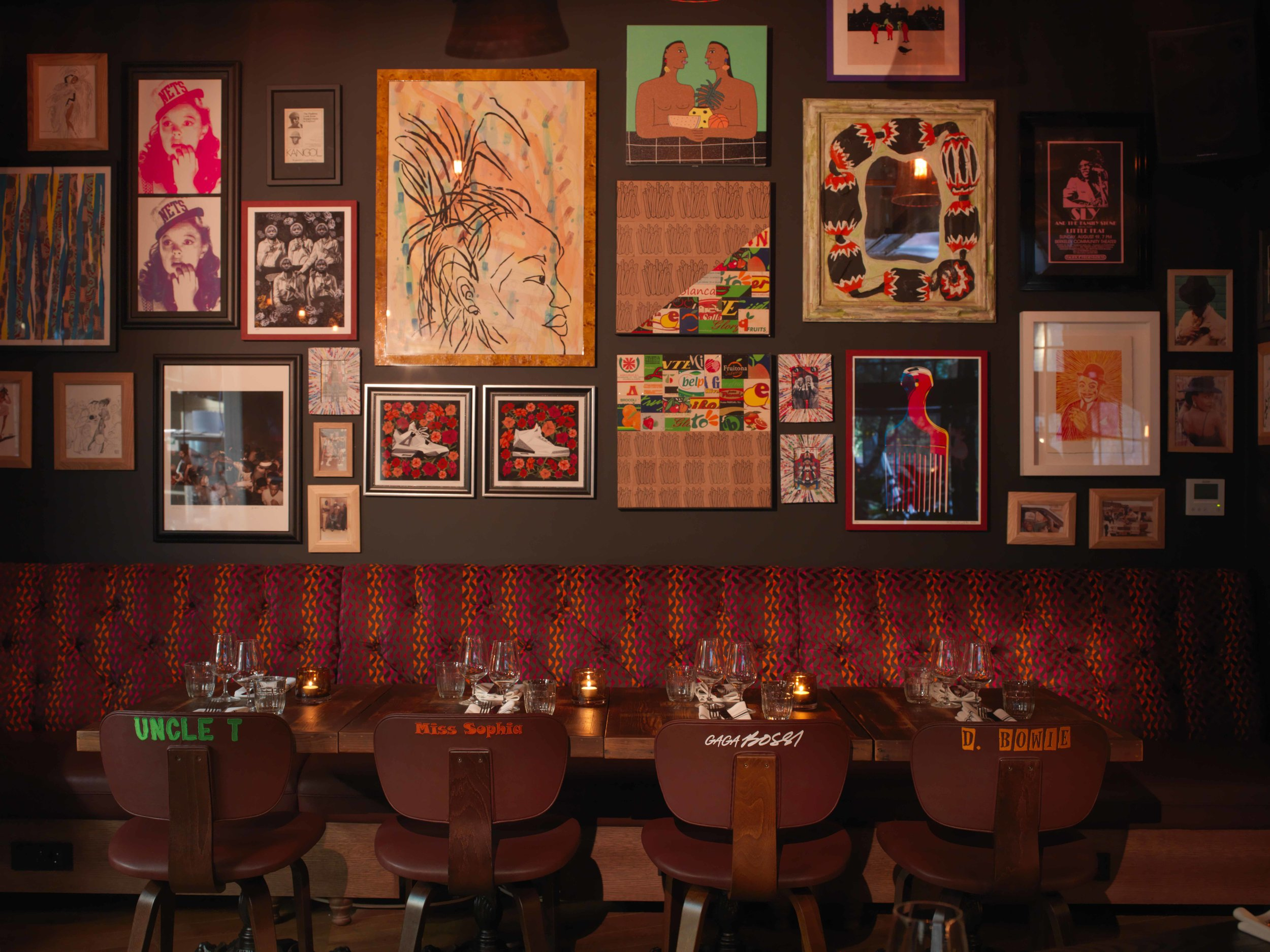 Red Rooster_A.Houston4.jpg