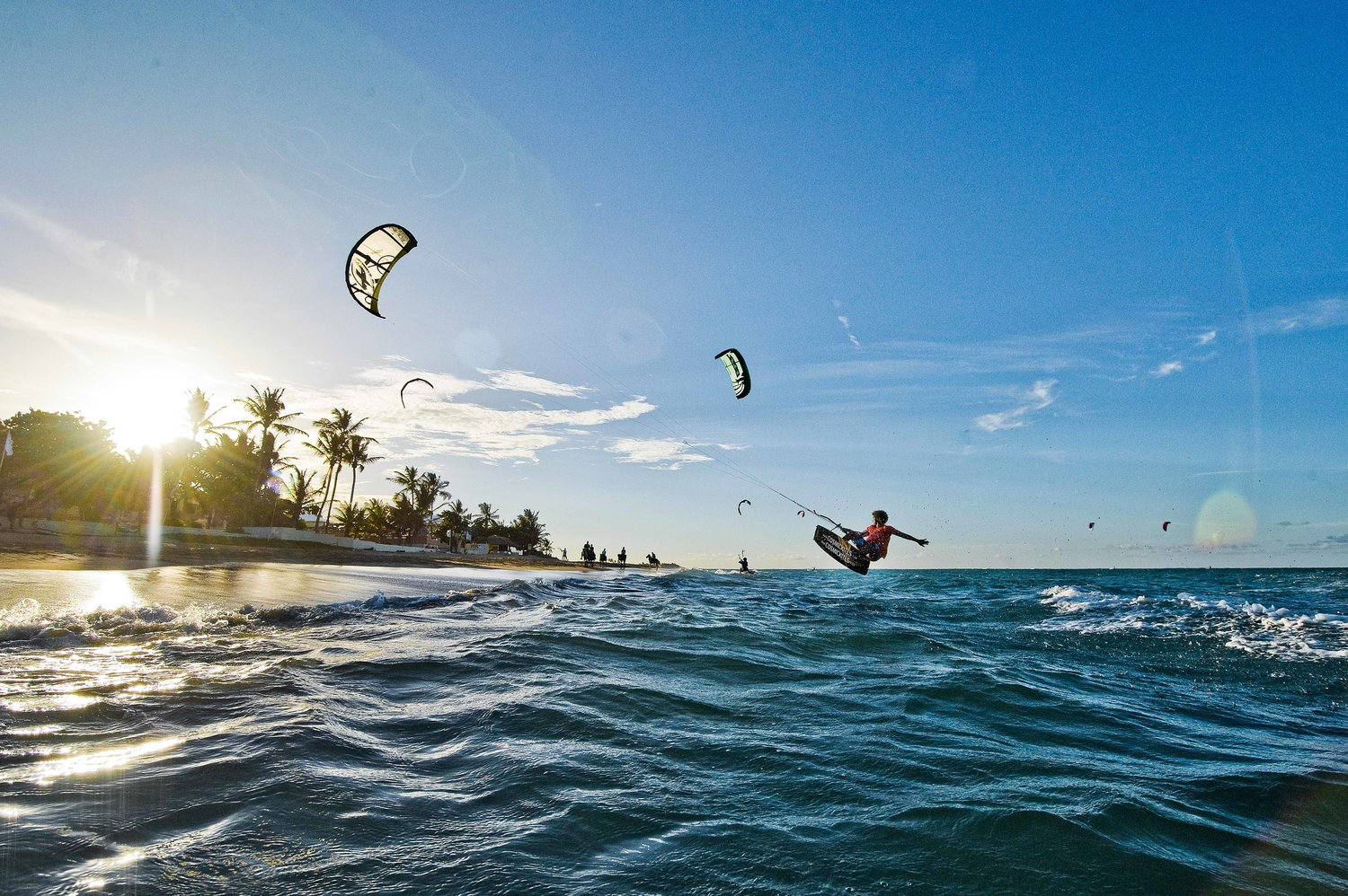 Cabarete,+Dominican+Republic,+kitesurfing,+adventure,+active+vacation.jpg