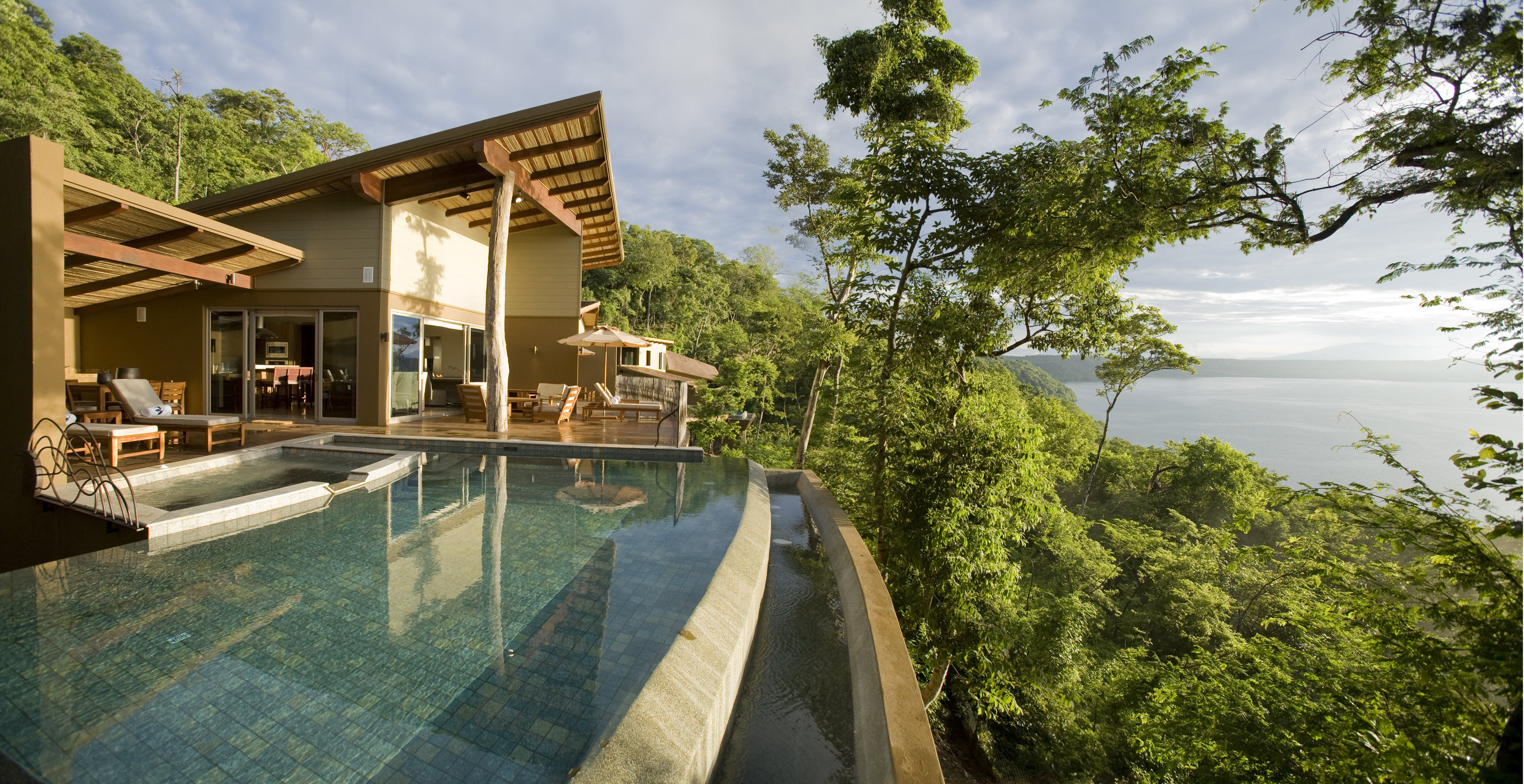 costa-rica-jicaro16-pool.jpg