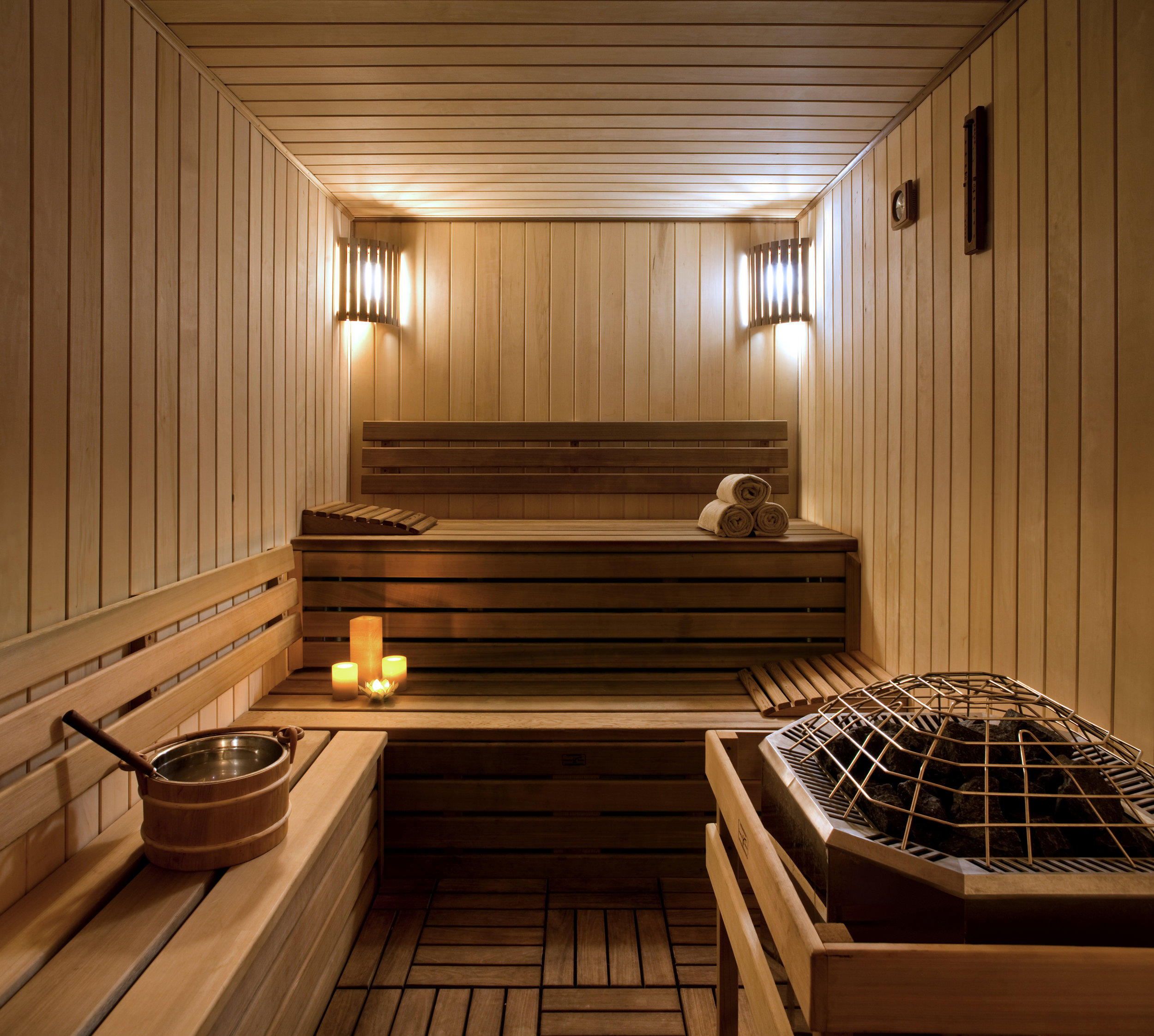 GMP-Exhale-Sauna.jpg